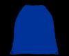 Рюкзак синий